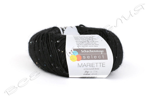 Пряжа Селект Мариэтте (Selecte Mariette) 05-92-0007 (08114)