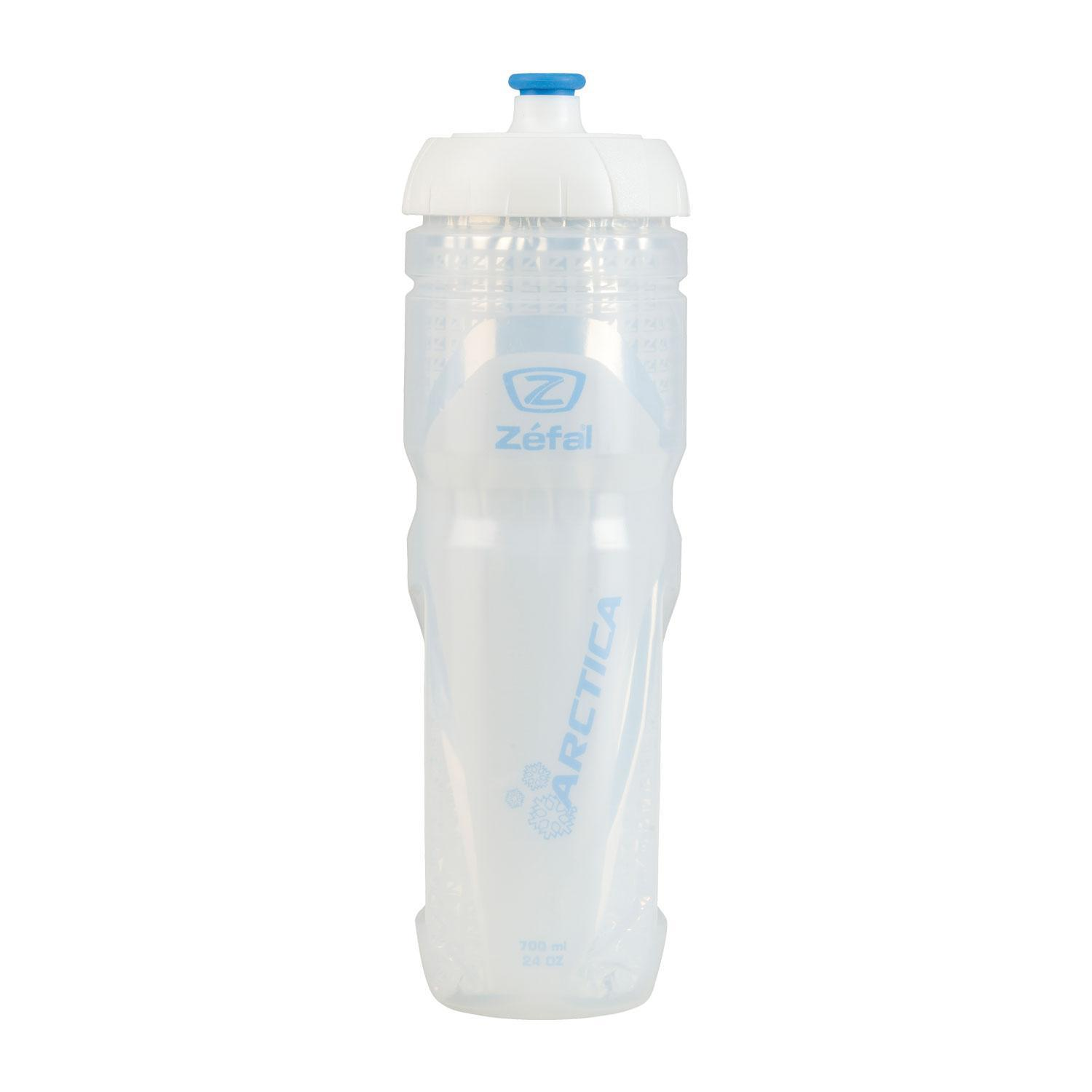 Фляга Zefal ARCTICA 700 ml