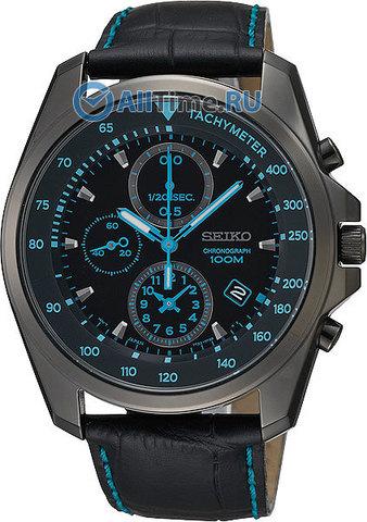 Купить Мужские японские наручные часы Seiko SNDD71P1 по доступной цене
