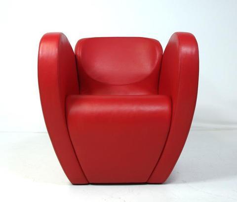 кресло Size Ten