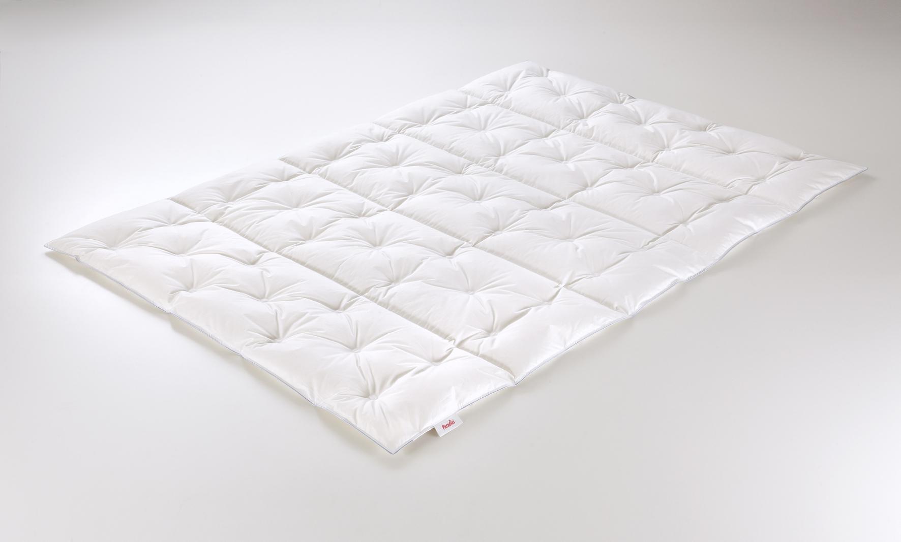 Одеяла Одеяло пуховое 135х200 Paradies Arabella Light elitnoe-odeyalo-135h200-arabella-light-ot-paradies-germaniya.jpg