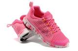Кроссовки женские Nike Free POWERLINES +2 Pink