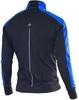 Куртка Noname Activation синий - купить в Five-sport.ru