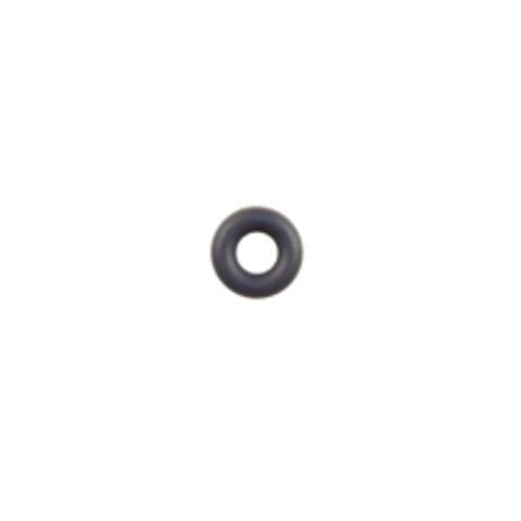 Уплотнение распылительной головки для  Iwata Custom Micron CM-C/SB/C/CP, резина