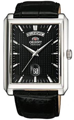 Купить Наручные часы Orient FEVAF004BH по доступной цене