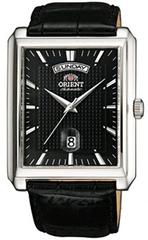 Наручные часы Orient FEVAF004BH