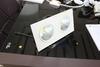 светодиодный потолочный  светильник  01-07  ( led on)