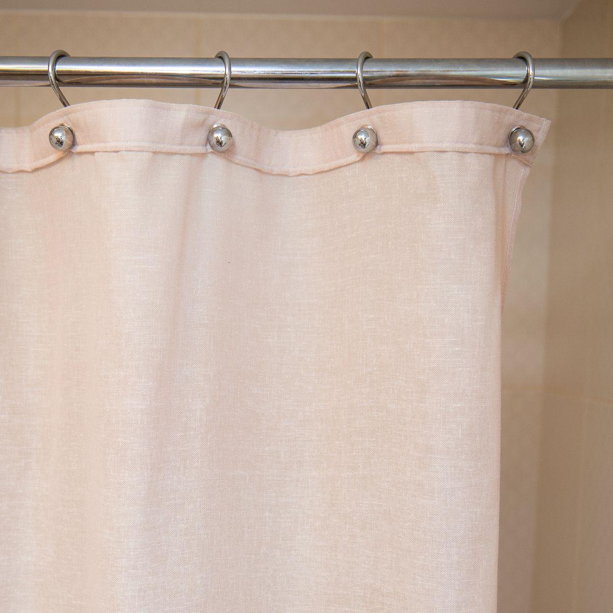 Шторки Элитная шторка для ванной Osaka C-3 от Arti-Deco elitnaya-shtorka-dlya-vannoy-osaka-c-3-ot-arti-deco-ispaniya_.jpg