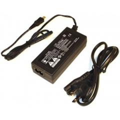 Сетевой адаптер JVC AP-V13 Зарядное устройство для видеокамер JVC GR-DVM55, GR-AX760, GR-DVL520, GR-AX970, GR-DX75US, GR-DVM75, GR-DVL515,
