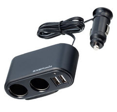 Разветвитель + USB EM-110
