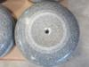 Комплект камней для керлинга