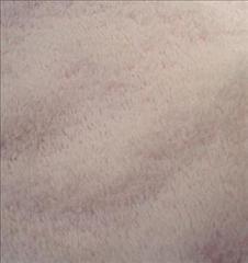 Полотенце 100х150 Abyss & Habidecor Super Pile 554 rose