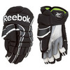 Перчатки хоккейные REEBOK 9000 4-ROLL SR Hockey Gloves