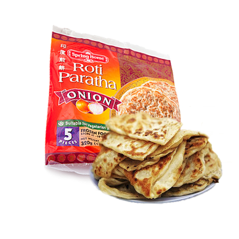 https://static12.insales.ru/images/products/1/957/17638333/roti_paratha.jpg