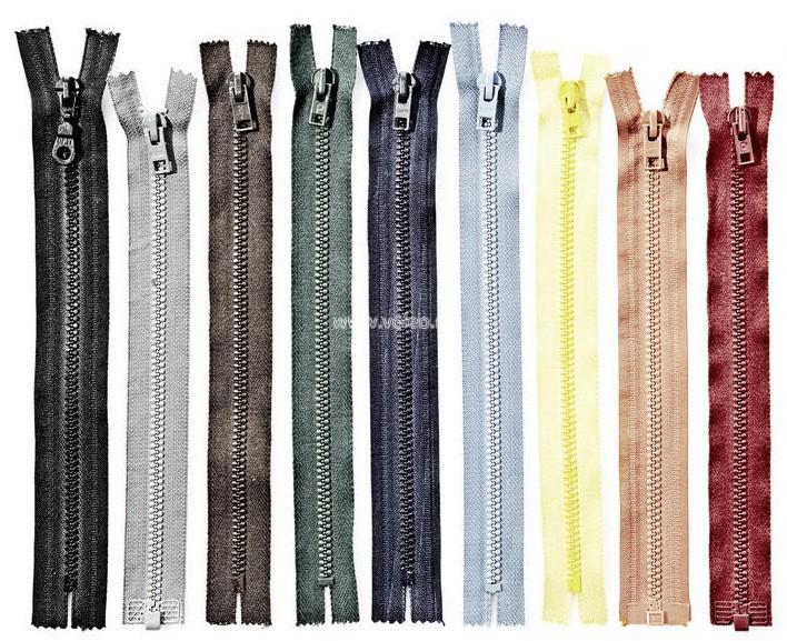 Фотообои (панно) Mr. Perswall Fashion P142101-8, интернет магазин Волео