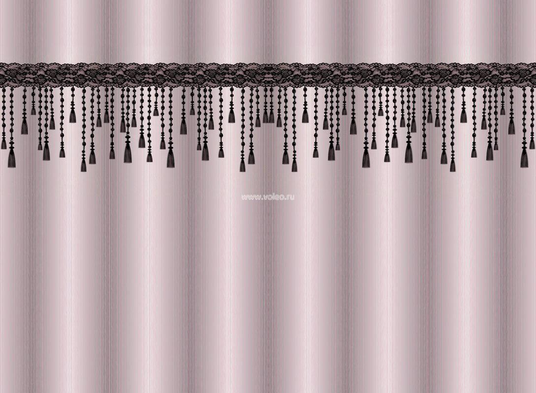 Фотообои (панно) Mr. Perswall Fashion P142201-8, интернет магазин Волео