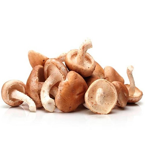 https://static12.insales.ru/images/products/1/965/30548933/Shiitake.jpg