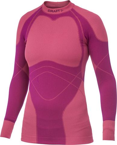 Рубашка Craft Warm женская