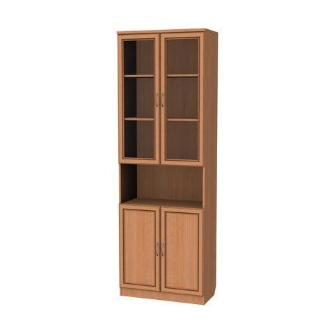 Шкаф для книг (Гарун-207)