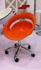 барный стул 02-76 ( by Simple Chair  )