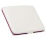 Ланч-Бокс (Контейнер для еды) Compleat Foodbook Розовый (Unikia)