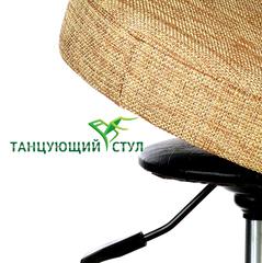 Танцующий стул для дома