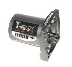 Мотор для лебедки T-max EW 11000 12V