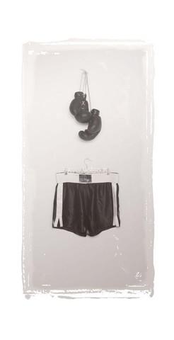 Фотообои (панно) Mr. Perswall Fashion P142502-3, интернет магазин Волео