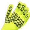 Тактические водонепроницаемые перчатки Ultra Grip SealSkinz