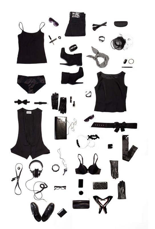 Фотообои (панно) Mr. Perswall Fashion P142601-4, интернет магазин Волео