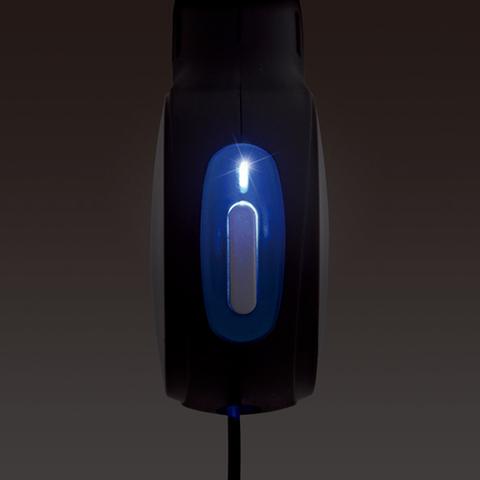 Зарядное устройство micro USB (2.4A) Seiwa D-405