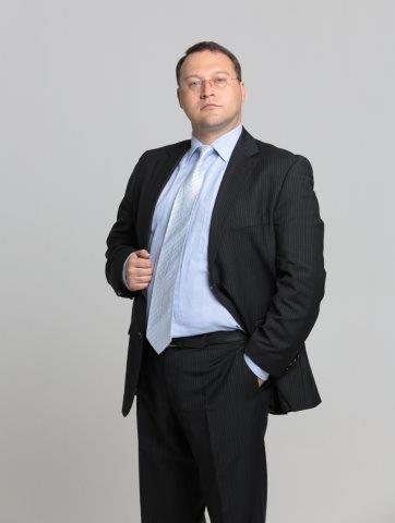 Бакшт Константин Александрович цена
