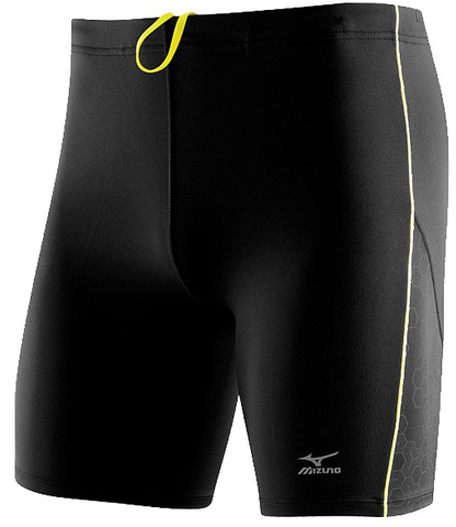 Шорты Mizuno DryLite Mid Tights