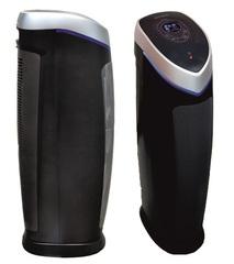 Maxion DL-132 очиститель-ионизатор воздуха с УФЛ