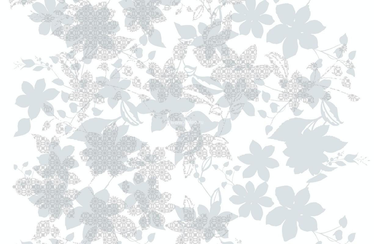 Фотообои (панно) Mr. Perswall Fashion P142803-9, интернет магазин Волео