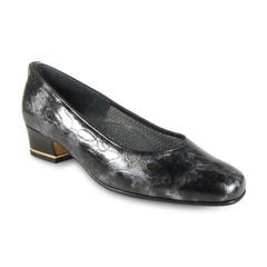 Туфли #39 Ara