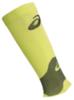 Компрессионные гетры Asics Compression Calf Sleeve (110526 0497) унисекс