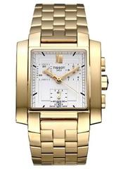 Наручные часы Tissot T60.5.587.33