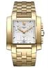 Купить Наручные часы Tissot T60.5.587.33 по доступной цене